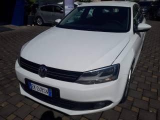 Annunci Volkswagen Jetta