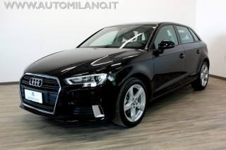Annunci Audi A3