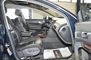 AUDI A6 Allroad 3.0 V6 TDI Q.TIPT.NAVI SOPSENSIONI TETTO BOSE FULL Usata