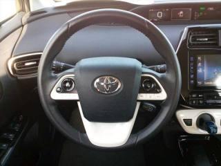 TOYOTA Prius Plug-in Prius Plug-in Usata