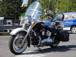 Annunci Harley Davidson Flstn Softail Deluxe