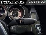 mercedes-benz cls 350 usata,mercedes-benz cls 350 vicenza,mercedes-benz cls 350 diesel,mercedes-benz usata,mercedes-benz vicenza,mercedes-benz diesel,cls 350 usata,cls 350 vicenza,cls 350 diesel,vicenza star,mercedes vicenza,vicenza star mercedes-benz e smart service thumbnail 6 di 18