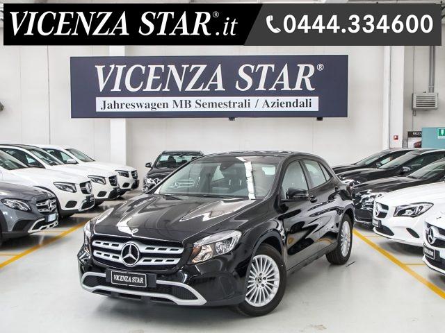 Mercedes-benz usata d EXECUTIVE RESTYLING diesel Rif. 11242504