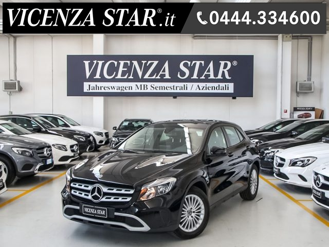 Mercedes-benz usata d EXECUTIVE RESTYLING diesel Rif. 11313762