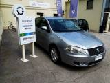 Fiat Croma 1.9 Multijet 16v Emotion - immagine 1