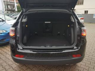 JEEP Compass 1.6 Multijet II 2WD Limited #ParckingPack#Premium Km 0