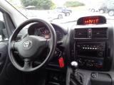 Toyota Gr Supra  - immagine 5