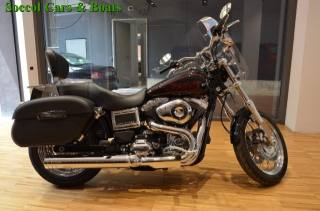 Annunci Harley Davidson 1690 Breakout Fxsb