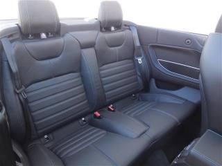 LAND ROVER Range Rover Evoque 2.0 TD4 150 CV Convertibile HSE Dynamic Usata