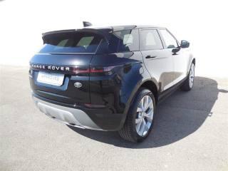 LAND ROVER Range Rover Evoque 2.0 I4 249 CV AWD Auto SE Usata