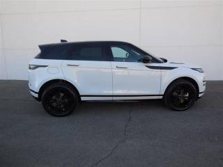 LAND ROVER Range Rover Evoque 2.0D I4-L.Flw 150 CV AWD Auto R-Dynamic S Usata