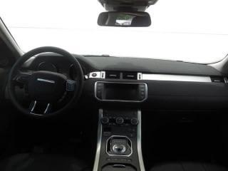 LAND ROVER Range Rover Evoque 2.0 TD4 150 CV 5p. SE Usata