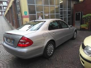 Annunci Mercedes Benz 270