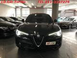 Alfa Romeo Stelvio 2.2 Turbo 210 Cv Q4 Executive C.20 +pack Sport Int - immagine 4
