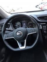 Nissan X-trail 1.6 Dci 130 Cv 2wd N-connecta Aziendale - immagine 4