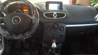 RENAULT Clio 1.2 16V 5 Porte Confort Usata
