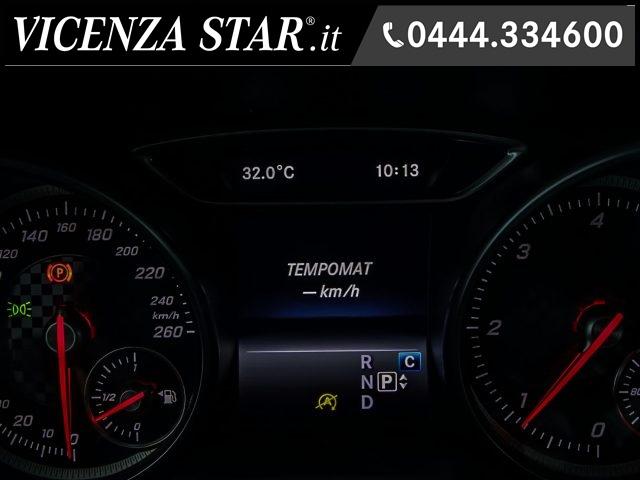 mercedes-benz a 180 usata,mercedes-benz a 180 vicenza,mercedes-benz a 180 diesel,mercedes-benz usata,mercedes-benz vicenza,mercedes-benz diesel,a 180 usata,a 180 vicenza,a 180 diesel,vicenza star,mercedes vicenza,vicenza star mercedes-benz e smart service foto 12 di 20