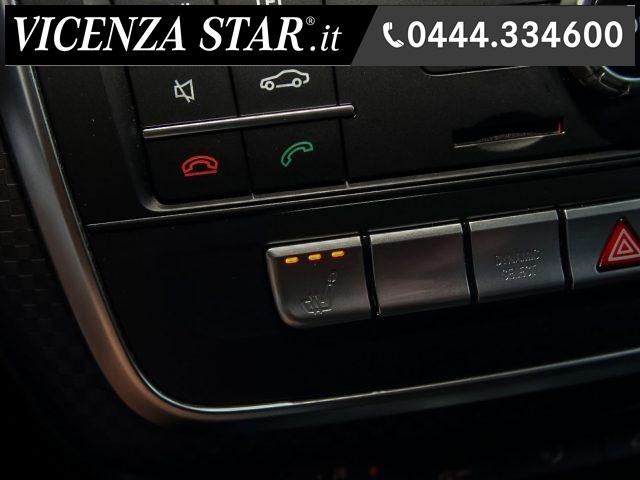 mercedes-benz a 180 usata,mercedes-benz a 180 vicenza,mercedes-benz a 180 diesel,mercedes-benz usata,mercedes-benz vicenza,mercedes-benz diesel,a 180 usata,a 180 vicenza,a 180 diesel,vicenza star,mercedes vicenza,vicenza star mercedes-benz e smart service foto 14 di 20