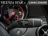 mercedes-benz a 180 usata,mercedes-benz a 180 vicenza,mercedes-benz a 180 diesel,mercedes-benz usata,mercedes-benz vicenza,mercedes-benz diesel,a 180 usata,a 180 vicenza,a 180 diesel,vicenza star,mercedes vicenza,vicenza star mercedes-benz e smart service thumbnail 6 di 20