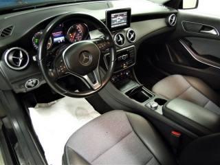 MERCEDES-BENZ GLA 200 CDI Automatic Sport EURO 6B SUPER PREZZO Usata