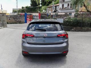 FIAT Tipo 1.6 Mjt Lounge NAVI-TELECAMERA POST.-CRUISE ADATT. Usata