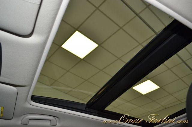 Immagine di HONDA HR-V 1.6 i-DTEC EXECUTIVE ADAS DOP.TETTO NAVI CAM FULL!