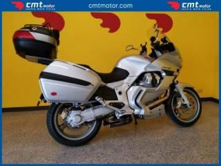 Annunci Moto Guzzi Norge 1200