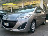 Mazda 5 1.6 Mz-cd 8v 115cv Smart Space - immagine 1