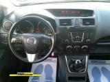 Mazda 5 1.6 Mz-cd 8v 115cv Smart Space - immagine 4