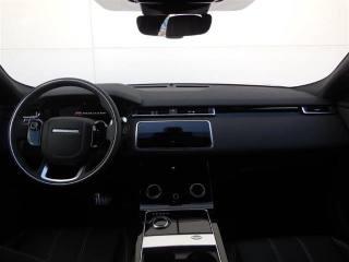 LAND ROVER Range Rover Velar 2.0D I4 240 CV R-Dynamic S Usata