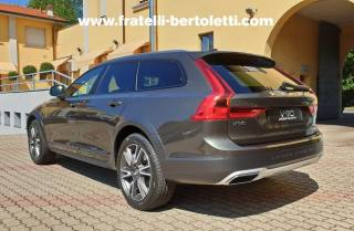 VOLVO V90 Cross Country D4 AWD Geartronic Business Plus Km 0