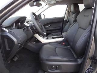 LAND ROVER Range Rover Evoque 2.0 TD4 150 CV 5p. SE Dynamic Usata