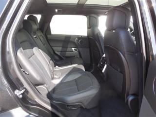 LAND ROVER Range Rover Sport 3.0 SDV6 249 CV HSE Dynamic Usata