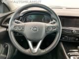 Opel Insignia 1.6 Cdti Ecotec 136 Cv S&s Aut.sports Tourer Innov - immagine 6