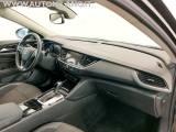Opel Insignia 1.6 Cdti Ecotec 136 Cv S&s Aut.sports Tourer Innov - immagine 2