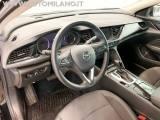Opel Insignia 1.6 Cdti Ecotec 136 Cv S&s Aut.sports Tourer Innov - immagine 4