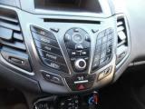 Fiesta 1.5 TDCi 75CV 5 porte Business