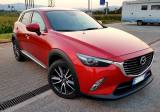 Mazda Cx-3 1.5l Skyactiv-d Exceed 2wd Man. - immagine 1