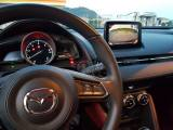 Mazda Cx-3 1.5l Skyactiv-d Exceed 2wd Man. - immagine 3