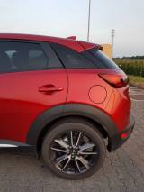 Mazda Cx-3 1.5l Skyactiv-d Exceed 2wd Man. - immagine 4