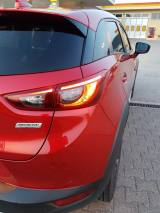 Mazda Cx-3 1.5l Skyactiv-d Exceed 2wd Man. - immagine 6