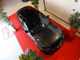 LAND ROVER Range Rover Sport 3.0 SDV6 HSE Dynamic,BLACK.PACKET.TETTO,GANCIO,FUL Usata