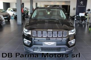 JEEP Compass 1.4 MultiAir 2WD Limited Km 0