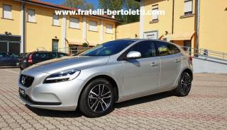 VOLVO V40 T2 Business Plus Km 0
