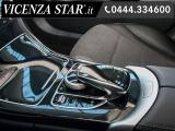 mercedes-benz c 200 usata,mercedes-benz c 200 vicenza,mercedes-benz c 200 diesel,mercedes-benz usata,mercedes-benz vicenza,mercedes-benz diesel,c 200 usata,c 200 vicenza,c 200 diesel,vicenza star,mercedes vicenza,vicenza star mercedes-benz e smart service thumbnail 12 di 21