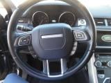 Range Rover Evoque 2.0 TD4 150 CV 5p. SE Dynamic