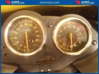 BMW R 1100 S Garantita E Finanziabile Usata
