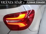 mercedes-benz a 180 usata,mercedes-benz a 180 vicenza,mercedes-benz a 180 benzina,mercedes-benz usata,mercedes-benz vicenza,mercedes-benz benzina,a 180 usata,a 180 vicenza,a 180 benzina,vicenza star,mercedes vicenza,vicenza star mercedes-benz e smart service thumbnail 4 di 21