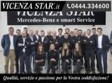 mercedes-benz a 180 usata,mercedes-benz a 180 vicenza,mercedes-benz a 180 benzina,mercedes-benz usata,mercedes-benz vicenza,mercedes-benz benzina,a 180 usata,a 180 vicenza,a 180 benzina,vicenza star,mercedes vicenza,vicenza star mercedes-benz e smart service thumbnail 21 di 21