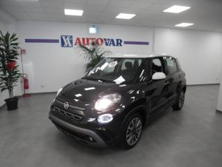 FIAT 500L 1.6 MultiJet 120 CV Cross KM0-